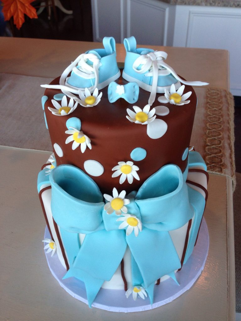 Cali Girl Cakes Custom Cakes For All Occasions